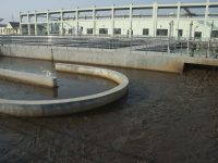 Sarasota WWTP chooses Evoqua for odor control