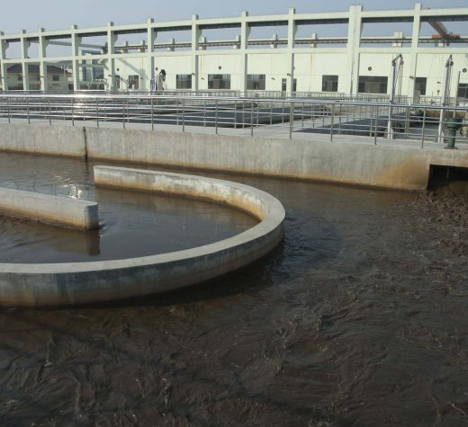 NACWA: Army Corps funding bill includes clean water priorities